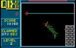 Qix Atari Lynx 08