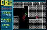Qix Atari Lynx 13
