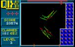 Qix Atari Lynx 18