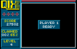 Qix Atari Lynx 27