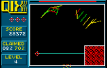 Qix Atari Lynx 28