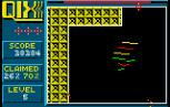 Qix Atari Lynx 35