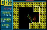 Qix Atari Lynx 37