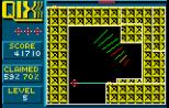 Qix Atari Lynx 38
