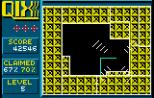 Qix Atari Lynx 39