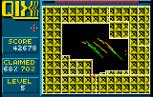 Qix Atari Lynx 41