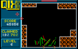 Qix Atari Lynx 46