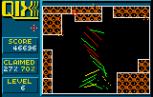 Qix Atari Lynx 47
