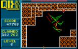 Qix Atari Lynx 49