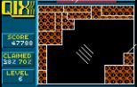 Qix Atari Lynx 50