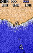Raiden Atari Lynx 002
