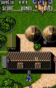 Raiden Atari Lynx 008