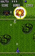 Raiden Atari Lynx 009