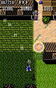 Raiden Atari Lynx 010