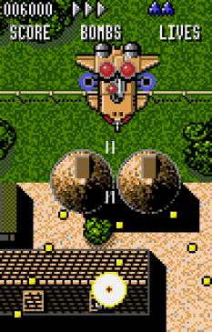 Raiden Atari Lynx 012