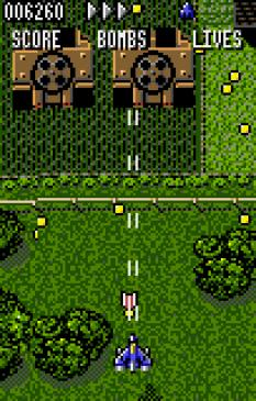 Raiden Atari Lynx 013