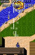 Raiden Atari Lynx 014