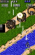 Raiden Atari Lynx 015