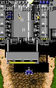 Raiden Atari Lynx 017