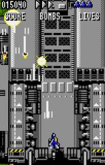 Raiden Atari Lynx 018