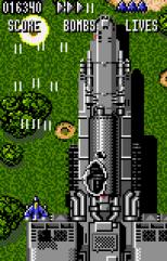 Raiden Atari Lynx 020
