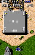 Raiden Atari Lynx 021