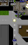 Raiden Atari Lynx 028