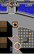 Raiden Atari Lynx 029