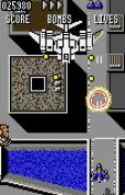 Raiden Atari Lynx 030