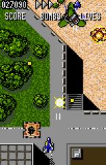 Raiden Atari Lynx 031