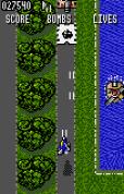 Raiden Atari Lynx 037