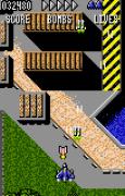 Raiden Atari Lynx 040