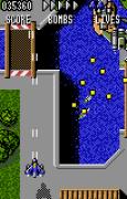 Raiden Atari Lynx 041