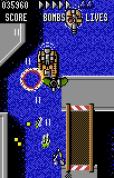Raiden Atari Lynx 042