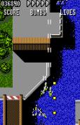 Raiden Atari Lynx 043