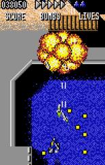 Raiden Atari Lynx 044