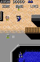 Raiden Atari Lynx 045