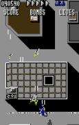 Raiden Atari Lynx 047