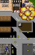 Raiden Atari Lynx 048