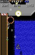 Raiden Atari Lynx 050
