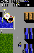 Raiden Atari Lynx 053