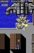 Raiden Atari Lynx 054