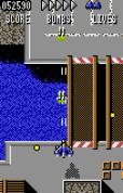 Raiden Atari Lynx 056