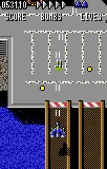 Raiden Atari Lynx 057