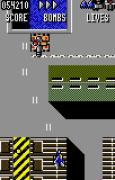 Raiden Atari Lynx 060