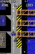 Raiden Atari Lynx 062