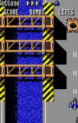 Raiden Atari Lynx 063