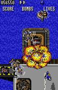 Raiden Atari Lynx 067