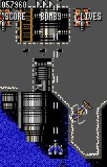 Raiden Atari Lynx 071