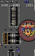 Raiden Atari Lynx 073